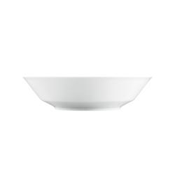 CARLO WEISS Suppen-/Salatbowl | Geschirr | FÜRSTENBERG