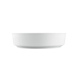 CARLO WEISS Salad bowl | Services de table | FÜRSTENBERG