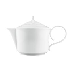 CARLO WEISS Teekanne mit Teesieb | Geschirr | FÜRSTENBERG