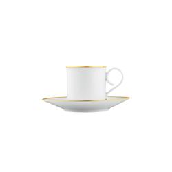 CARLO ORO Espresso cup | Vajilla | FÜRSTENBERG