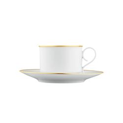 CARLO ORO Coffee cup | Vajilla | FÜRSTENBERG
