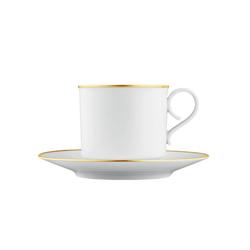 CARLO ORO Cappuccino cup | Vajilla | FÜRSTENBERG