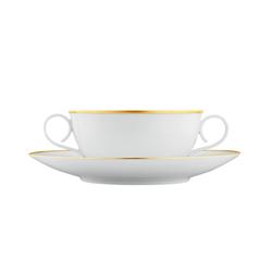 CARLO ORO Soup cup | Vajilla | FÜRSTENBERG