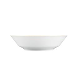 CARLO ORO Soup-/Saladbowl | Dinnerware | FÜRSTENBERG