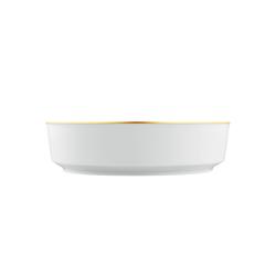 CARLO ORO Salad bowl | Vajilla | FÜRSTENBERG
