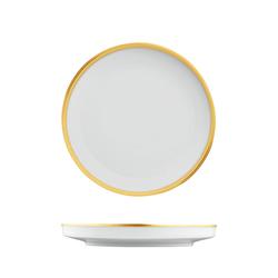 CARLO ORO Milk/Sugar tray | Dinnerware | FÜRSTENBERG