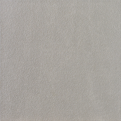 Sistem N Grigio Medio Naturale N20 | Wall tiles | Marazzi Group
