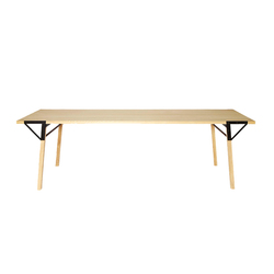 T1 | Dining tables | Frama