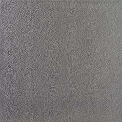 Sistem N Grigio Scuro Strutturato N20 | Ceramic tiles | Marazzi Group