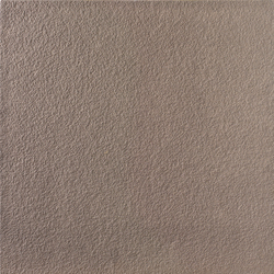 Sistem N Tortora Strutturato N20 | Ceramic tiles | Marazzi Group