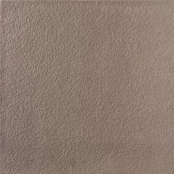 Sistem N Tortora Strutturato N20 | Wall tiles | Marazzi Group