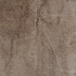 Blend Beige | Wall tiles | Marazzi Group