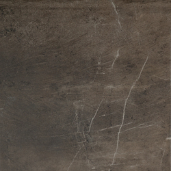 Blend Brown | Wall tiles | Marazzi Group