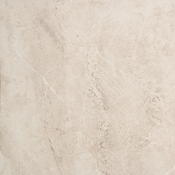 Blend Cream | Keramik Fliesen | Marazzi Group