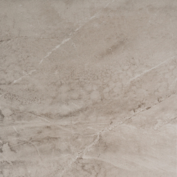 Blend Grey | Ceramic tiles | Marazzi Group