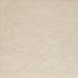 Block Outdoor Beige | Wall tiles | Marazzi Group