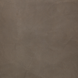 Block Naturale Mocha | Wandfliesen | Marazzi Group