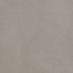 Block Naturale Silver | Wall tiles | Marazzi Group