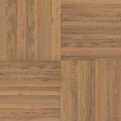 Maxitavole Layout X1 | Wood flooring | XILO1934