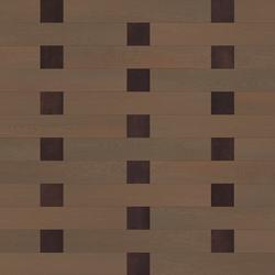 Maxitavole Layout X6 | Wood flooring | XILO1934
