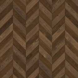 Maxitavole Layout X8 | Wood flooring | XILO1934