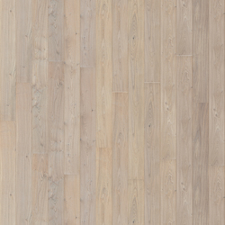 Maxitavole Layout X12 | Wood flooring | XILO1934