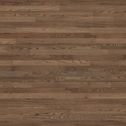 Maxitavole Schemi Di Posa X14 | Pavimenti in legno | XILO1934