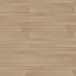 Maxitavole Layout X20 | Wood flooring | XILO1934