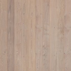 Maxitavole Surfaces A3 | Wood flooring | XILO1934