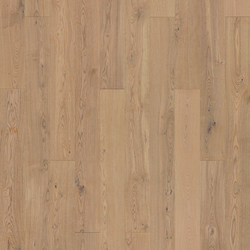Maxitavole Surfaces A4 | Wood flooring | XILO1934