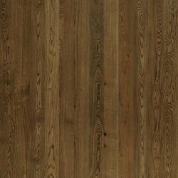 Maxitavole Surfaces A9 | Wood flooring | XILO1934