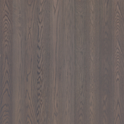 Maxitavole Surfaces A10 | Wood flooring | XILO1934
