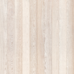Maxitavole Surfaces B2 | Wood flooring | XILO1934
