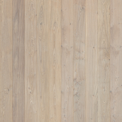 Maxitavole Surfaces B3 | Wood flooring | XILO1934