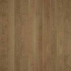 Maxitavole Surfaces B6   Wood flooring   XILO1934