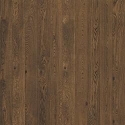 Maxitavole Superfici B8 | Pavimenti in legno | XILO1934