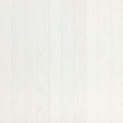 Maxitavole Superfici C1 | Pavimenti in legno | XILO1934