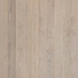 Maxitavole Surfaces C3 | Planchers bois | XILO1934