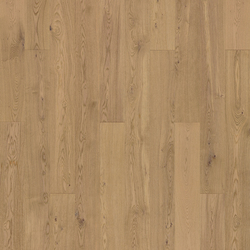 Maxitavole Surfaces C4 | Wood flooring | XILO1934