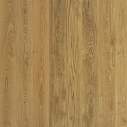 Maxitavole Surfaces C5 | Wood flooring | XILO1934