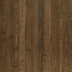 Maxitavole Superfici C9 | Pavimenti in legno | XILO1934