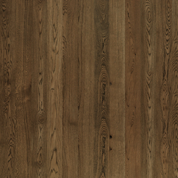 Maxitavole Surfaces C9 | Holzböden | XILO1934