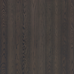 Maxitavole Surfaces C10 | Wood flooring | XILO1934