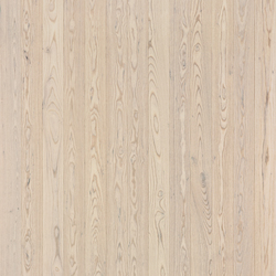 Maxitavole Specials D1 | Wood flooring | XILO1934