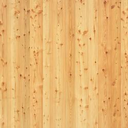 Maxitavole Specials D2 | Pavimenti in legno | XILO1934