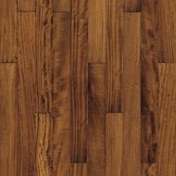 Maxitavole Specials D3 | Wood flooring | XILO1934