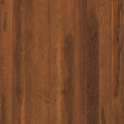 Maxitavole Specials D5 | Wood flooring | XILO1934