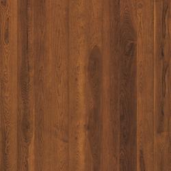 Maxitavole Specials D5 | Pavimenti in legno | XILO1934