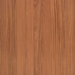 Maxitavole Specials D6 | Wood flooring | XILO1934