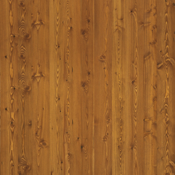 Maxitavole Specials D7 | Wood flooring | XILO1934